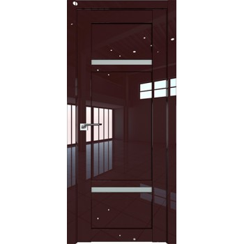 Дверь Профиль дорс 2.45L Терра - со стеклом (Товар № ZF211801)