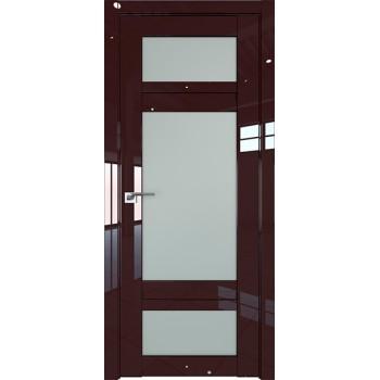 Дверь Профиль дорс 2.46L Терра - со стеклом (Товар № ZF211805)