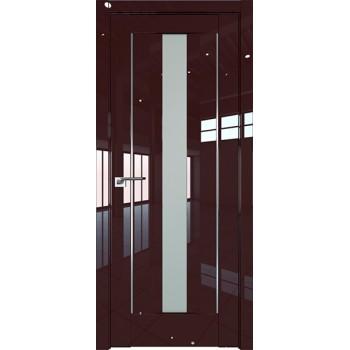 Дверь Профиль дорс 2.48L Терра - со стеклом (Товар № ZF211834)