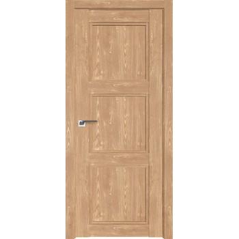 Дверь Профиль дорс 2.26XN Каштан натуральный - глухая (Товар № ZF209894)