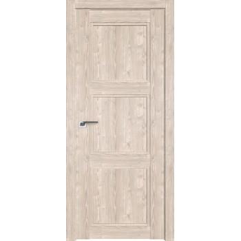 Дверь Профиль дорс 2.26XN Каштан светлый - глухая (Товар № ZF210046)