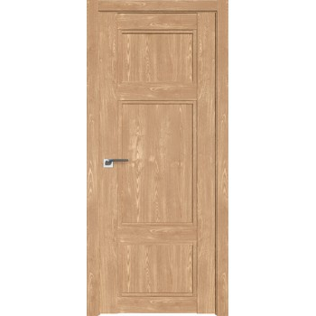 Дверь Профиль дорс 2.28XN Каштан натуральный - глухая (Товар № ZF209890)
