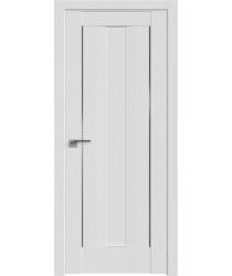 Дверь Профиль дорс 2.47U Аляска - глухая (Товар № ZF210935)