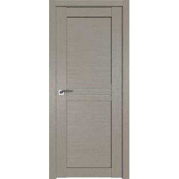 Дверь Профиль дорс 2.55XN Стоун - со стеклом (Товар № ZF212036)