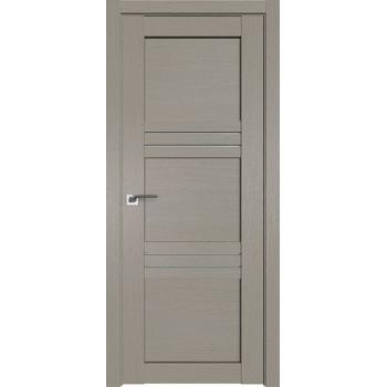 Дверь Профиль дорс 2.57XN Стоун - со стеклом (Товар № ZF212040)