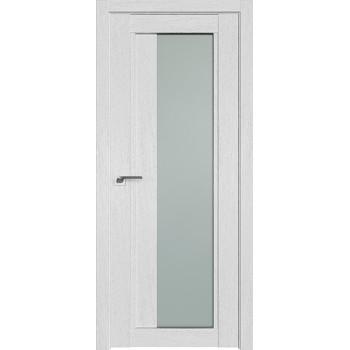 Дверь Профиль дорс 2.72XN Монблан - со стеклом (Товар № ZF211936)