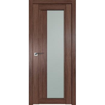 Дверь Профиль дорс 2.72XN Салинас темный - со стеклом (Товар № ZF212133)