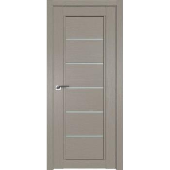 Дверь Профиль дорс 2.76XN Стоун - со стеклом (Товар № ZF211988)