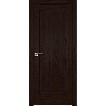 Дверь Профиль дорс 2.85XN Дарк браун - глухая (Товар № ZF211969)