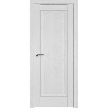 Дверь Профиль дорс 2.85XN Монблан - глухая (Товар № ZF211885)