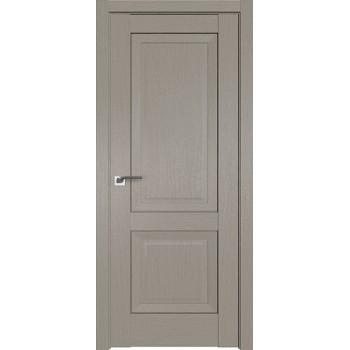 Дверь Профиль дорс 2.87XN Стоун - глухая (Товар № ZF212003)