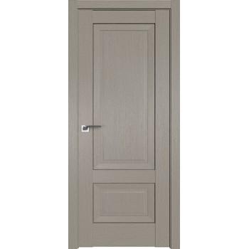 Дверь Профиль дорс 2.89XN Стоун - глухая (Товар № ZF211994)