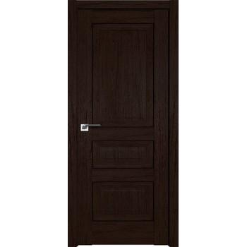 Дверь Профиль дорс 2.93XN Дарк браун - глухая (Товар № ZF211976)