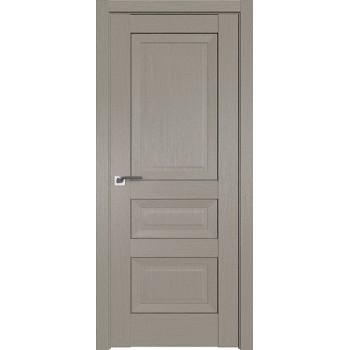 Дверь Профиль дорс 2.93XN Стоун - глухая (Товар № ZF211996)