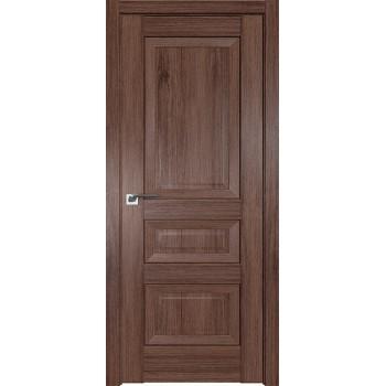Дверь Профиль дорс 2.93XN Салинас темный - глухая (Товар № ZF212136)