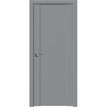 Дверь Профиль дорс 20U Манхэттен - глухая (Товар № ZF209153)