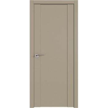 Дверь Профиль дорс 20U Шеллгрей - глухая (Товар № ZF209080)