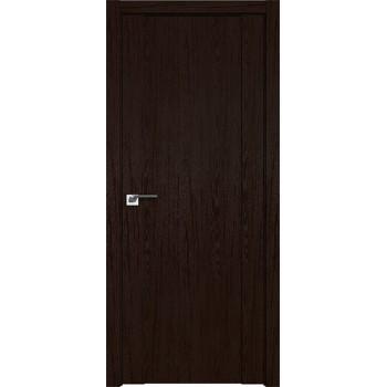 Дверь Профиль дорс 20XN Дарк браун - глухая (Товар № ZF211950)