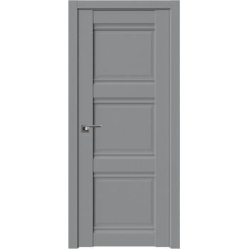 Дверь Профиль дорс 3U Манхэттен - глухая (Товар № ZF209165)