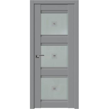 Дверь Профиль дорс 4U Манхэттен - со стеклом (Товар № ZF209166)