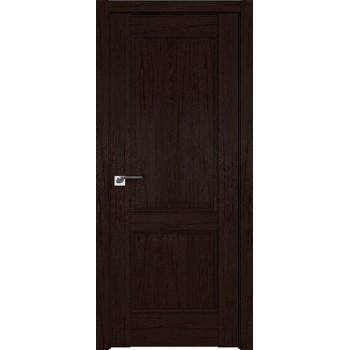 Дверь Профиль дорс 91XN Дарк браун - глухая (Товар № ZF211982)