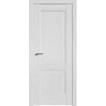Дверь Профиль дорс 91XN Монблан - глухая (Товар № ZF211898)