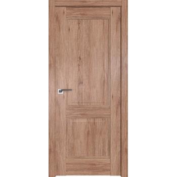 Дверь Профиль дорс 91XN Салинас светлый - глухая (Товар № ZF212195)