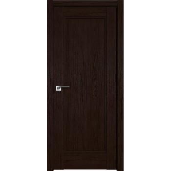 Дверь Профиль дорс 93XN Дарк браун - глухая (Товар № ZF211984)