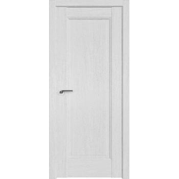Дверь Профиль дорс 93XN Монблан - глухая (Товар № ZF211902)