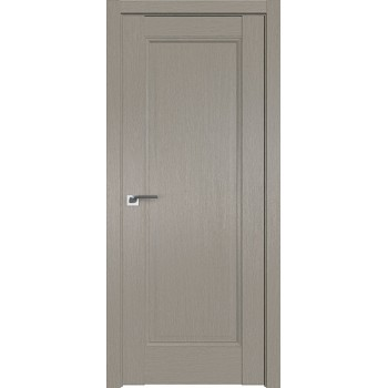 Дверь Профиль дорс 93XN Стоун - глухая (Товар № ZF212014)