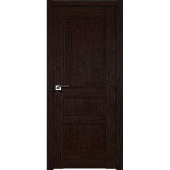 Дверь Профиль дорс 95XN Дарк браун - глухая (Товар № ZF211986)