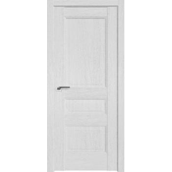 Дверь Профиль дорс 95XN Монблан - глухая (Товар № ZF211904)