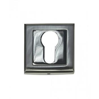 Ключевая накладка Bussare BO-30 Матовый хром (Товар № ZF212588)