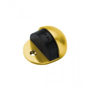 Напольный ограничитель Adden Bau DS 200 Золото (Товар № ZF213139)