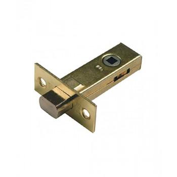 Межкомнатная задвижка Bussare L7-45 Золото (Товар № ZF212660)