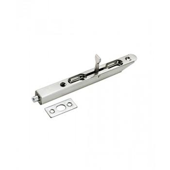 Шпингалет торцевой Adden Bau 401-140 Хром (Товар № ZF213138)