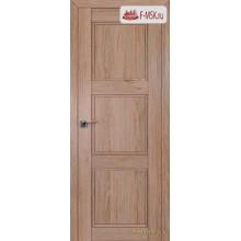 Межкомнатная дверь PROFIL DOORS. Модель 2.26 XN , Цвет: дуб свет. салинас , Отделка: экошпон (Товар № ZF138768)