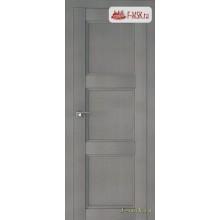 Межкомнатная дверь PROFIL DOORS. Модель 2.26 XN , Цвет: стоун , Отделка: экошпон (Товар № ZF138772)