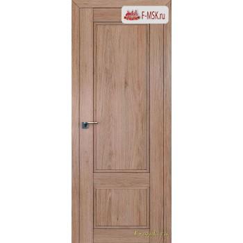 Межкомнатная дверь PROFIL DOORS. Модель 2.30 XN , Цвет: дуб свет. салинас , Отделка: экошпон (Товар № ZF138779)