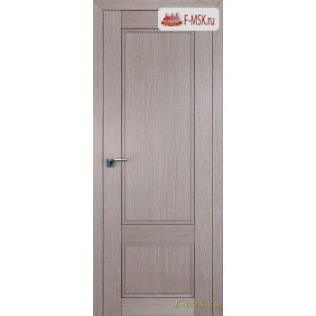Межкомнатная дверь PROFIL DOORS. Модель 2.30 XN , Цвет: стоун , Отделка: экошпон (Товар № ZF138784)