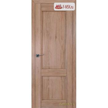 Межкомнатная дверь PROFIL DOORS. Модель 2.41 XN , Цвет: дуб свет. салинас , Отделка: экошпон (Товар № ZF138791)