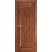 Межкомнатная дверь PROFIL DOORS. Модель 23 Х , Цвет: орех амари , Отделка: экошпон (Товар № ZF137858)
