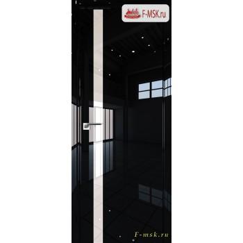 Межкомнатная дверь PROFIL DOORS. Модель 6 LK , Цвет: терра люкс , Отделка: глянец (Товар № ZF139441)