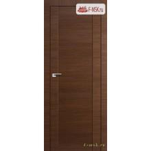 Межкомнатная дверь PROFIL DOORS. Модель 20 Х , Цвет: малага черри , Отделка: экошпон (Товар № ZF138043)