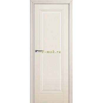 Межкомнатная дверь PROFIL DOORS. Модель 64 Х , Цвет: орех пекан , Отделка: экошпон (Товар № ZF137877)