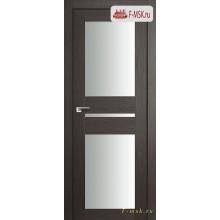 Межкомнатная дверь PROFIL DOORS. Модель 70 Х матовое , Цвет: грэй мелинга , Отделка: экошпон (Товар № ZF138141)