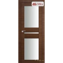 Межкомнатная дверь PROFIL DOORS. Модель 70 Х матовое , Цвет: малага черри , Отделка: экошпон (Товар № ZF138143)