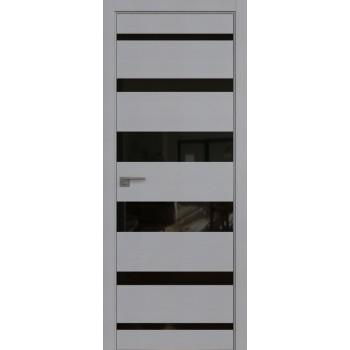 Профиль Дорс - 18 STK (Товар № ZF229025)