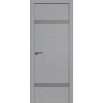 Профиль Дорс - 3 STK (Товар № ZF229031)