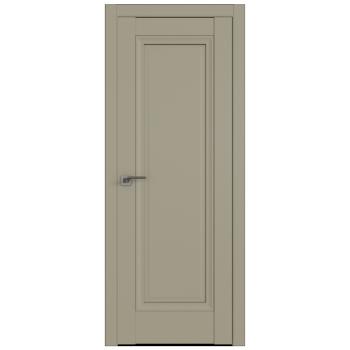 Профиль Дорс - 2.110 U (Товар № ZF229201)